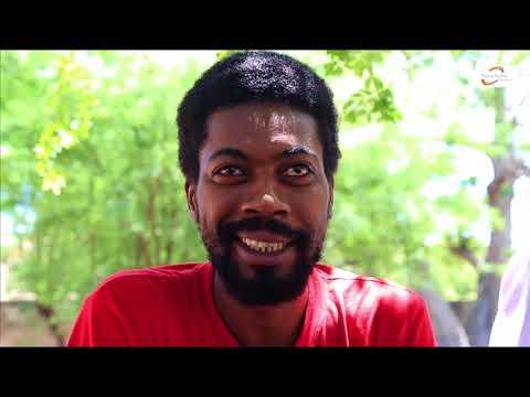 interview SOYNO NGANNDA double album une premiere en Mauritanie