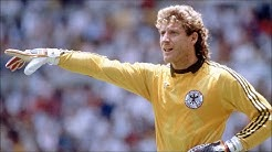 Harald Schumacher, Toni [Best Saves]