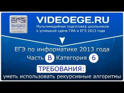 Категория А. Водительское удостоверение категории А на