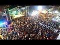 VÍDEO - Festa de São Lourenço em Colônia, município de Itaetê celebra 60 anos de muita tradição