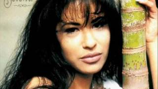 Download Selena - I could fall in love Mp3 and Videos
