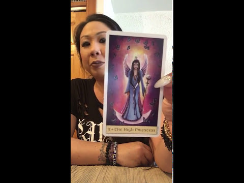 "LIVE LUNAR ECLIPSE ""SAVAGE MODE"" SESSION/READING TWINFLAME SOULMATE 2018"