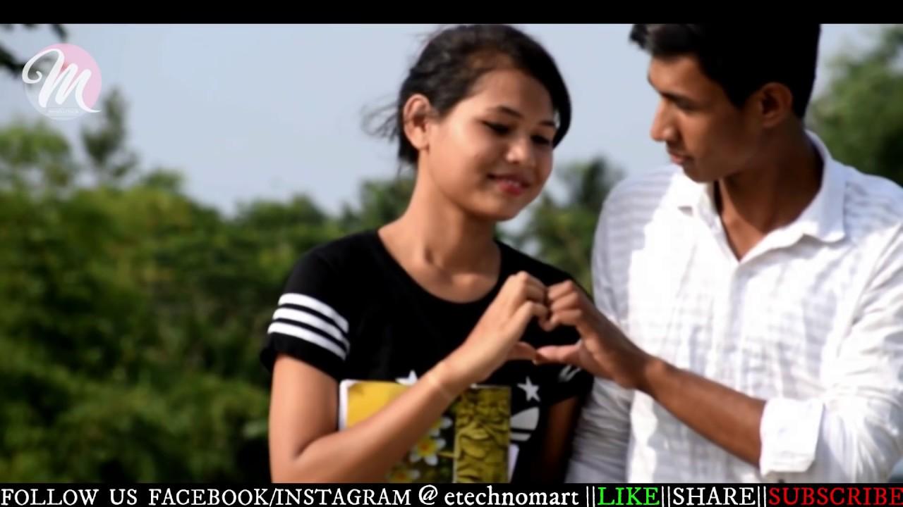 naino ki jo baat naina jana ||heart touching love story|| +917002196485