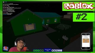 Have home-Roblox RoCitizens Indonesia-Part 2