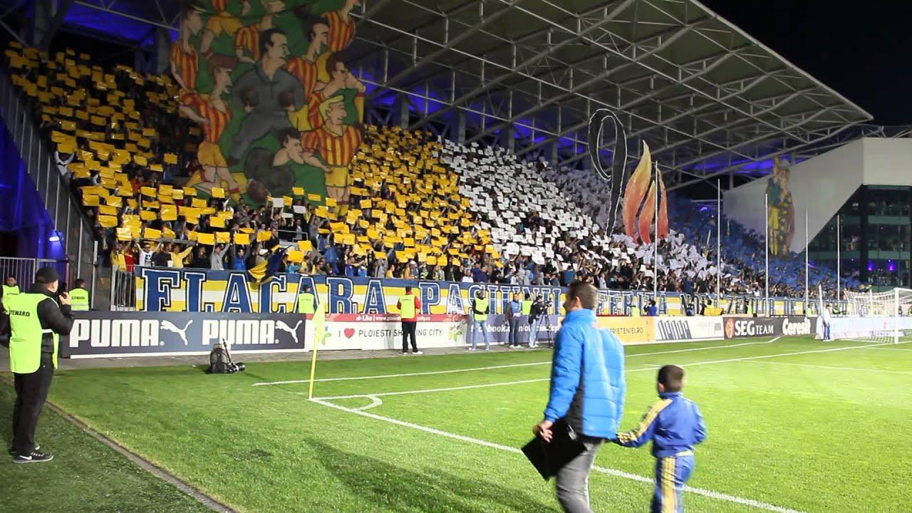 FC Petrolul Ploiești - Wikipedia  |Petrolul