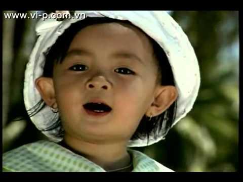 Con Cò Bé Bé   Xuân Mai   Video Clip MV HD