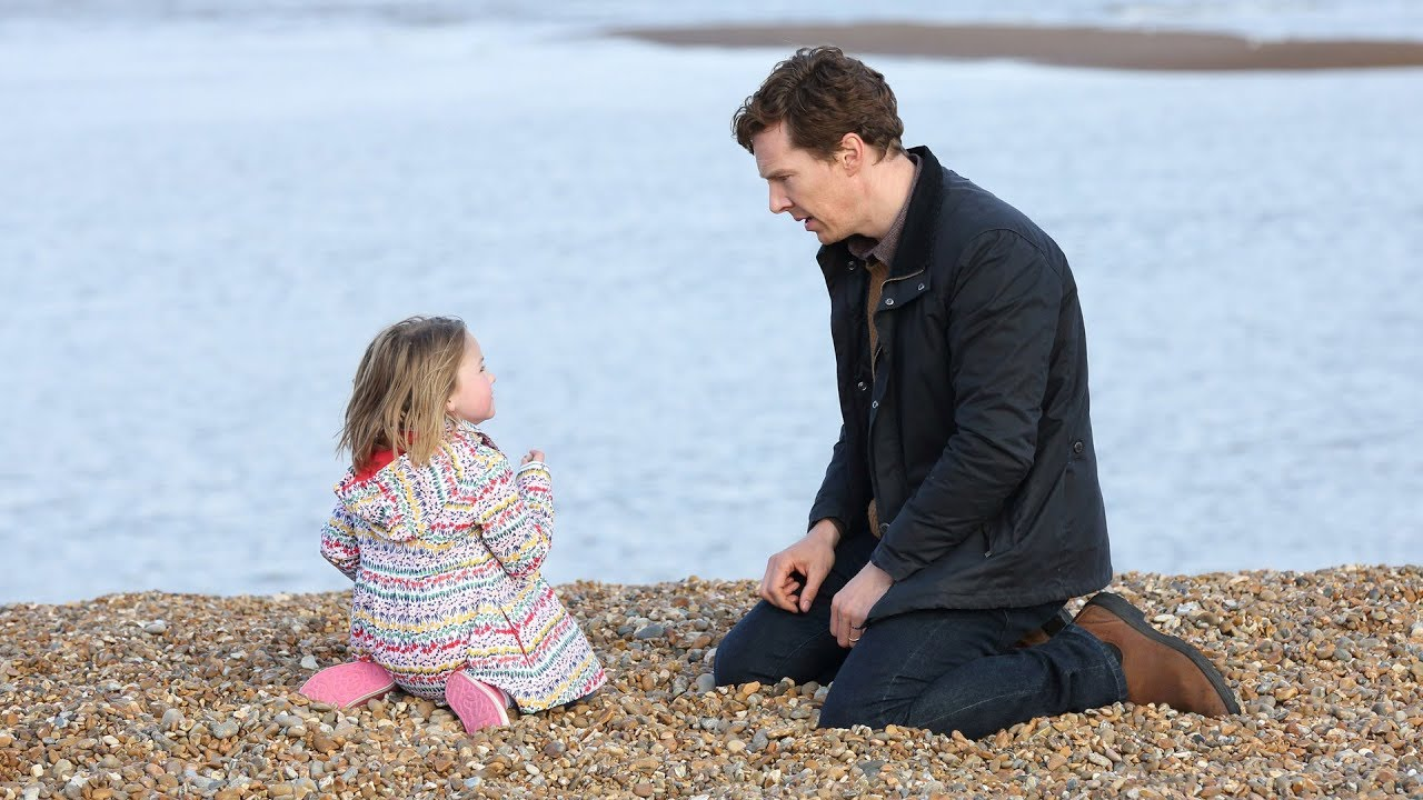 Download The Child in Time Trailer
