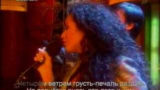 Дмитрий Колдун, Настя Каменских