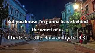 Baixar Kygo, Selena Gomez - It Ain't Me مترجمة عربي