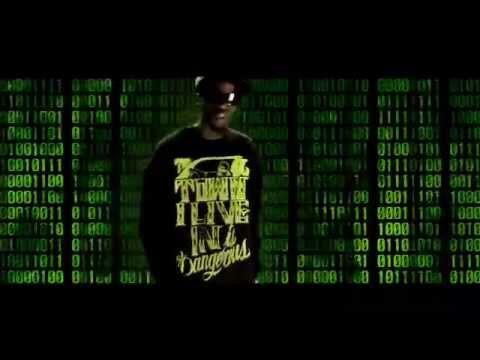 Fossoyeur-Virus (clip officiel) 2011