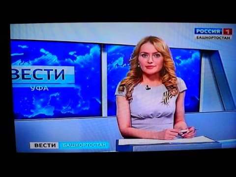 российский сервис онлайн