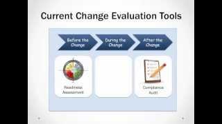 New Resistance Commitment Organizational Change Paradigm
