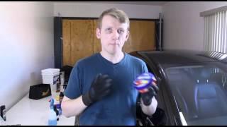 Cera de Carnaúba Mega Wax Pérola. Aprenda como usar!