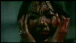 Suicide Club / Jisatsu sâkuru  (2001) HD