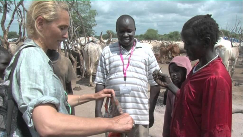 SPIEKERMEIER_South_Sudan_BEAUTIES_TV.mov