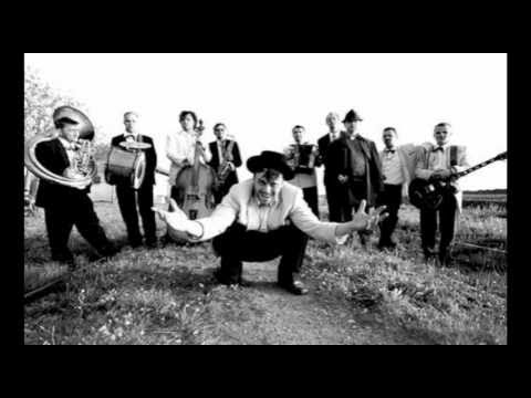 Lubenica - Emir Kusturica & The No Smoking Orchestra