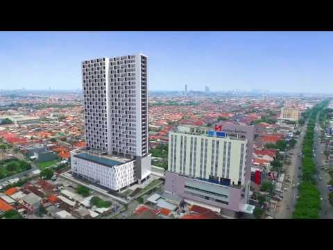 belleview-the-signature---luxurious-private-residence-at-manyar-kertoarjo