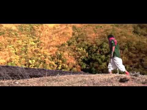 AMU ADIVASI Trailor 2017