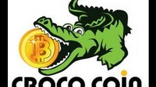UPBITCOIN кран faucet платит вывод 430 000 сатоши на биткоин кошелек заработок без вложений
