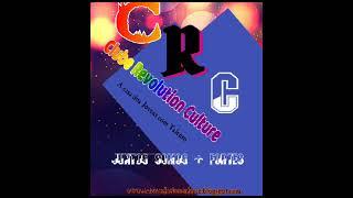 CRC_-_Minha_História_(Rap)_(Official_Audio)_[Enrickmusic-Só-9dades]_(128k)._SD.mp4