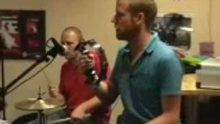 Lefties Soul Connection - Sling Shot Pt.2 (Live studio session on 3FM)