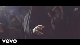 Krewella x Diskord - Beggars (Video)