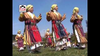 Yöresel Şenlikler 2 - Sinop Halk Oyunları Ekibi-Tellala - Yöresel Şenlikler 2 - Sinop Halk Oyunları Ekibi-Tellala (Bey Plak)