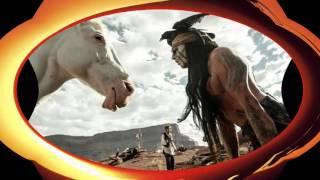 Apache - The Shadows cover by Shadowman (Live) - Guitar music