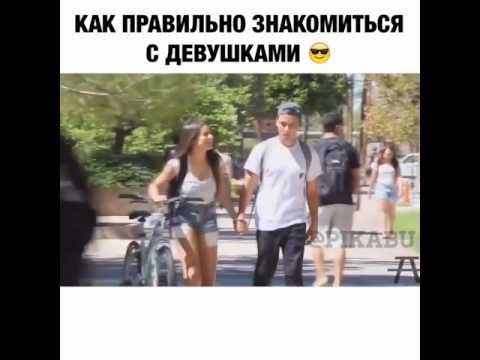 газета Республика Татарстан – новости Татарстана