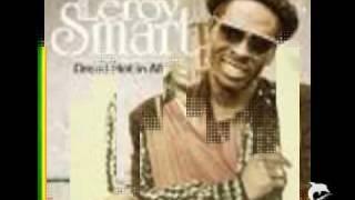 Leroy Smart - Ballistic Affair    {Ballistic Affair Riddim}