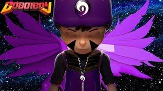 Download Video Kuasa Baru Boboiboy Di Boboiboy Movie 2 ? MP3 3GP MP4