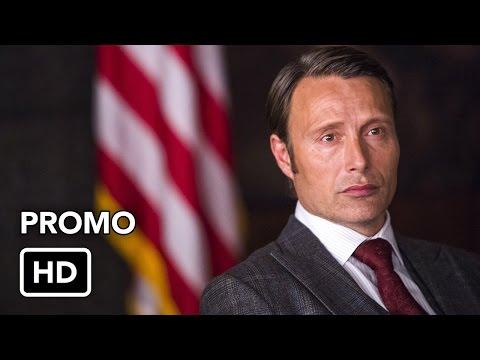 Hannibal 2x03