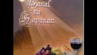 Banal Na Hapunan - Lalay - Jmcim Music Ministry