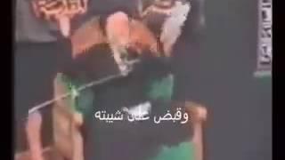Скачать Я первый раз вижу таких шиитов