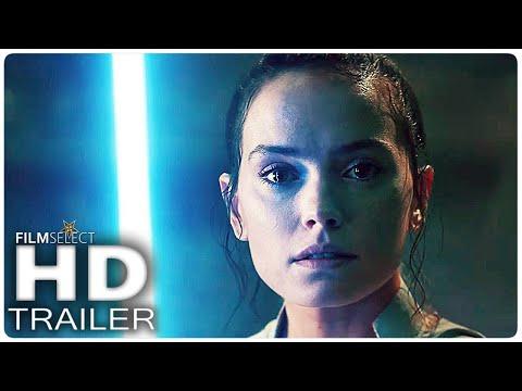 star-wars-9:-the-rise-of-skywalker-final-trailer-(2019)
