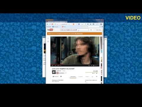 come-scaricare-video-di-youtube-con-songr-|-eazel
