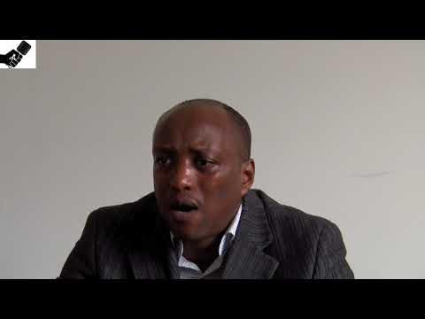 RWANDA :  Ngo « IMIRAMBO YAHINDUTSE IMITAKO »/ Bwana RUTABANA   BENJAMIN
