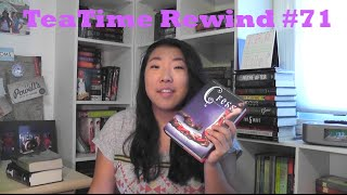 TEATIME REWIND #71! Thumbnail