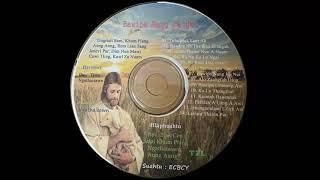 Chin Hla - Bawipa Nang Ka Nei (Full Album)