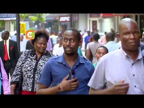 Over 3000 graduates from Generation Kenya