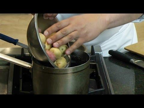 salt-boiled-potatoes