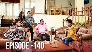 Thoodu | Episode 140 - (2019-08-30) | ITN Thumbnail
