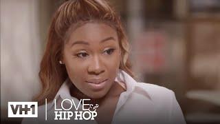 Reunion Fight Club   Love & Hip Hop: Messiness & Mimosas w/ Mariahlynn & Bianca