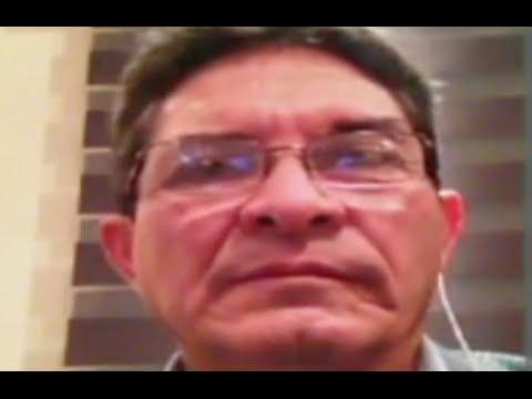 Hugo Carvajal: ¿conexiones