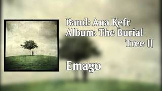 Watch Ana Kefr Emago video