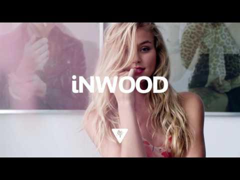 Azealia Banks ft. Pharrell - Atm Jam (Kaytranada Remix)