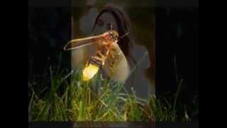 Arms(4You...) Christina Perri cover by KaRo Martins- (Spanish version)