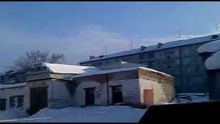 школа охранников шадринск