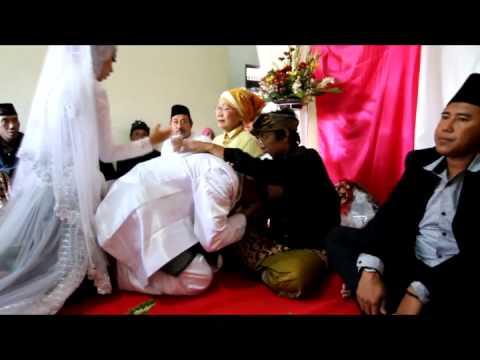 Download 2015 8 2 The Wedding Clip Ivan & Tuty By Golden Studio