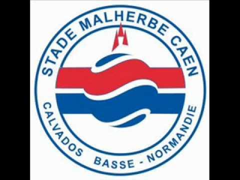 Hymne du Stade Malherbe Caen - ALLEZ MALHERBE !